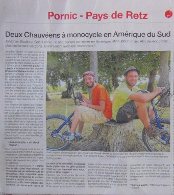 articleouestfrance