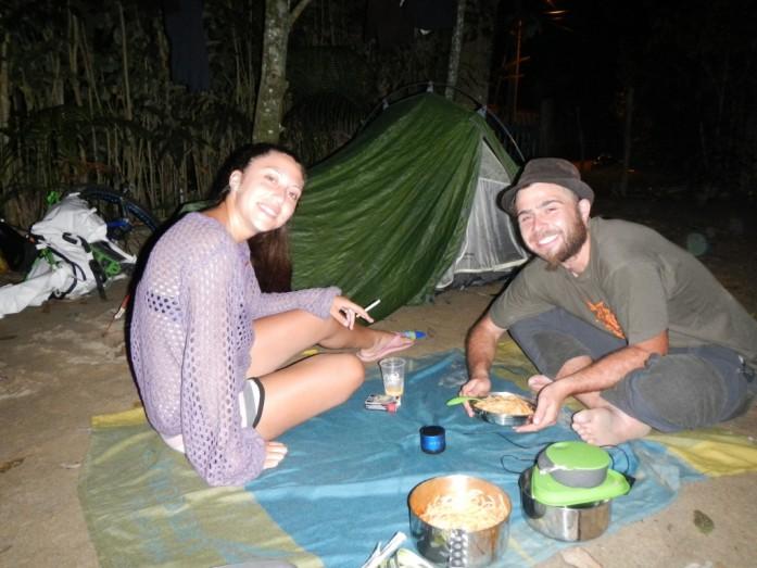 campingtrinidad